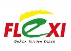 flexi_100920145748