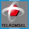 Harga Pulsa Telkomsel Kian Melambung