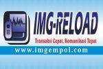 Imgempol.com